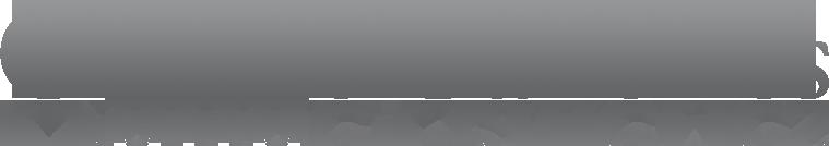 OnlineGalleries Logo